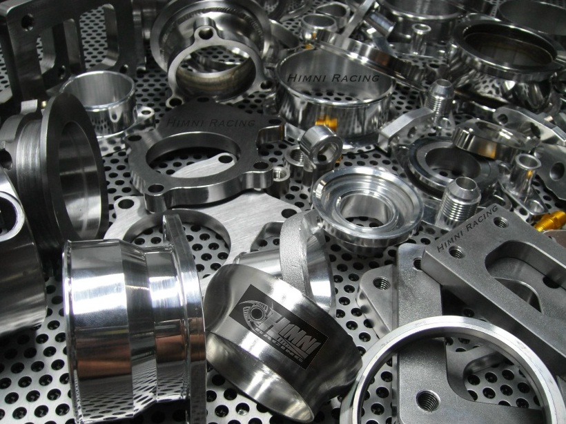 turbo_flanges_adapters_main