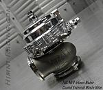 tial_mvr_wastegate_1