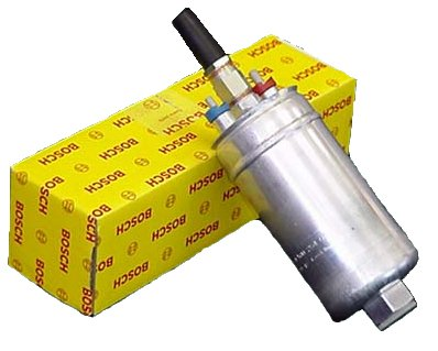 Ma 260Z 2+2 swap V8 - Page 4 Bosch_044_fuel_pump